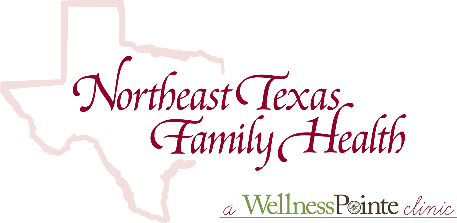 Northeast Texas Family Health
