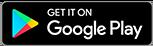 Get MyChart on Google Play