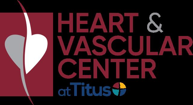 Heart & Vascular at Titus