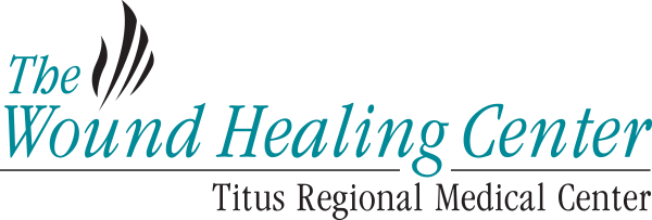 The Wound Healing Center at Titus