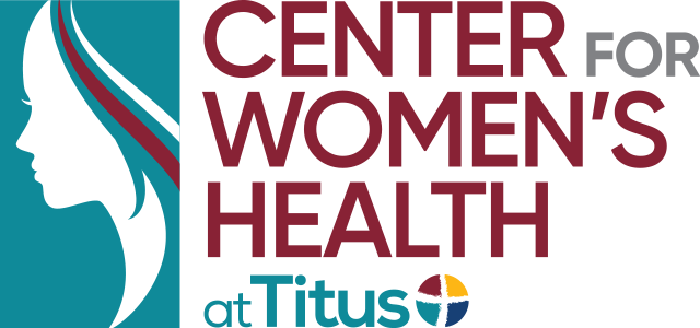 Center for Women's Health at Titus