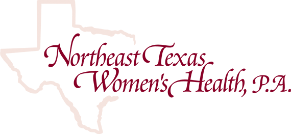 Northeast Texas Women's Health, P.A.