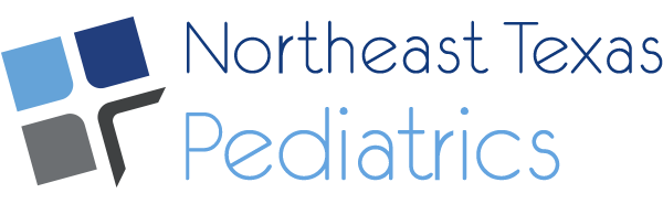 Northeast Texas Pediatrics LLC
